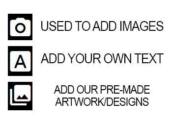 legacy-designer
