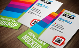 Online Business Samples at www.belprintworks aka bell printworks